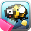 Pixel Twist icon