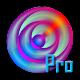 SourcesPro v1.3.3a