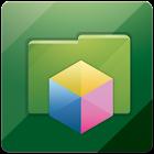 AntTek Explorer icon