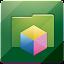 AntTek Explorer 3.4.140305 APK for Android