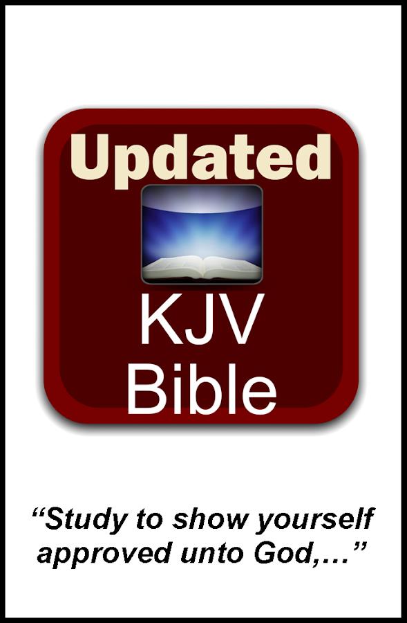 Casino slot online king james bible - Play Slots Online
