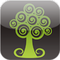 Sonneries Nature icon