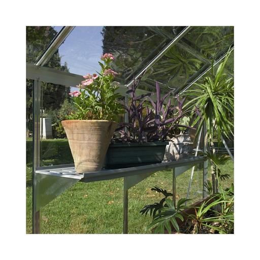 acheter carr potager 3 tages chaponost chez jardin concept dilengo. Black Bedroom Furniture Sets. Home Design Ideas