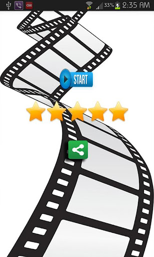 Full Mobile Movies