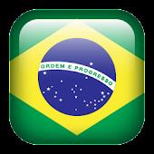 Noticias Assista Brasil