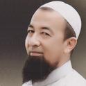 Ustaz Azhar Idrus icon