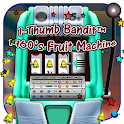 Thumb Bandit 1960 Slot Machine icon