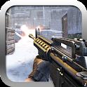 Death Sniper logo