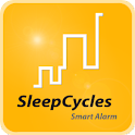 Sleep Cycles Alarm logo