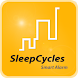 Sleep Cycles Alarm