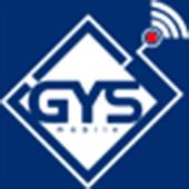GYS Mobile