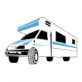 Express RV Inspection