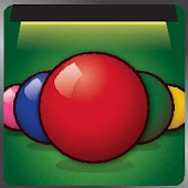 Snookr Score Pro (Snooker)