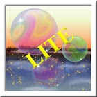 Nicky Bubbles Live Wallpaper L icon
