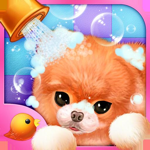 宠物美容院 休閒 App LOGO-硬是要APP