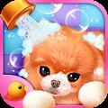Game Pet spa salon APK for Windows Phone