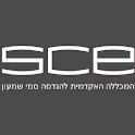 SCE.net icon