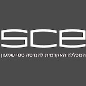 SCE.net