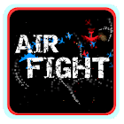 空中大战 - Air Fighter icon