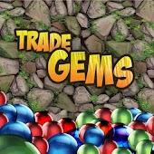 Trade Gems