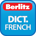 French <-> English Berlitz icon