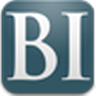 Business Insider icon