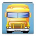 Hyd Bus Info icon
