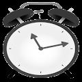 Sleep Cycles APK for iPhone
