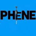 PHENE Music logo