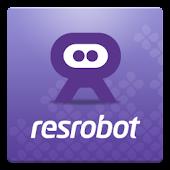 Resrobot plusbiljetter