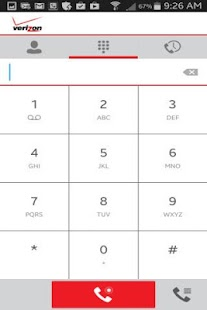 Virtual Communications Express - screenshot thumbnail