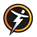 Trainerize icon