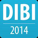DIBI 2014 Conference Guide