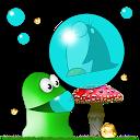 Slime & Bubbles