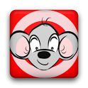 Mouse Poop Madness Free icon