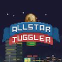 Allstar Juggler icon