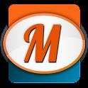 Mobuyli logo