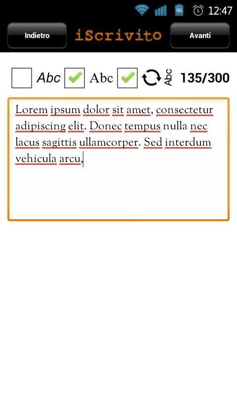 iScrivito- screenshot