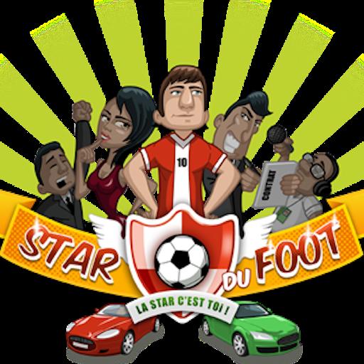Star du Foot