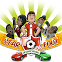 Star du Foot icon
