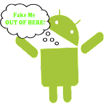Fake Me Out Of Here Lite! 6.06 APK for Android APK