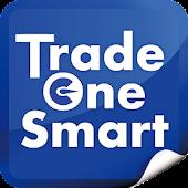 TradeOneSmart