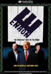 Enron - Smartest Guy in the Room
