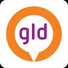 Omroep Gelderland HD icon
