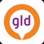 Omroep Gelderland HD