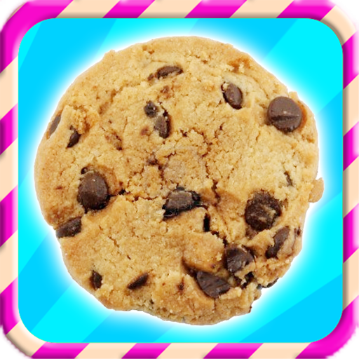 Clumsy Cookie Traffic Jam