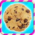 Clumsy Cookie Traffic Jam icon