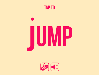 Jump Screenshot 6