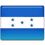 Honduras HQ Radio Stations