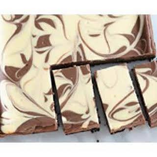Philadelphia Cream Cheese Chocolate Cheesecake Recipes.